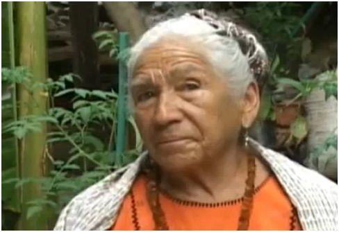 abuela1 - abuela margarita