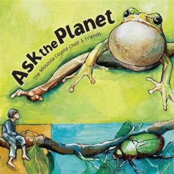 ask planet - La Gran Rebelión contra la Televisión 2010: salgamos a la Naturaleza