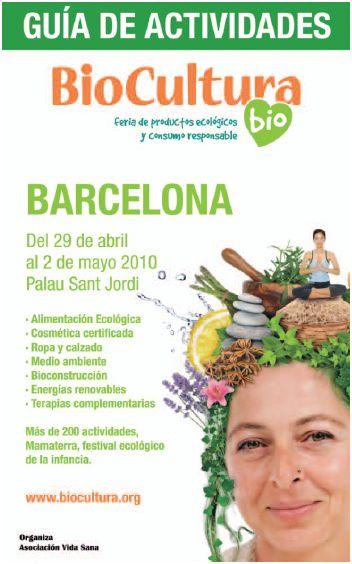 biocultura1 - Nos vamos a Biocultura