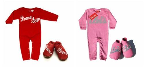 body2 - Kits para bebés alternativos y revolucionarios