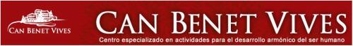 can benet1 - can-benet vives