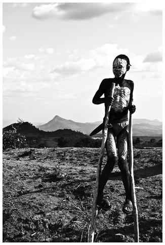 eric5 - eric mitjans etiopia sud
