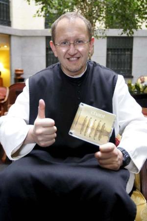 gregoriano - Los beneficios del canto gregoriano en el siglo XXI