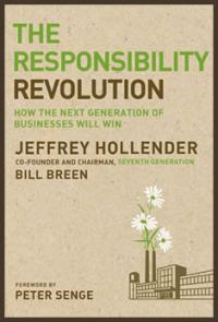 jh responsbility revolution large cover - Timberland Earthkeepers 2.0: el primer zapato 100% desmontable y reciclable