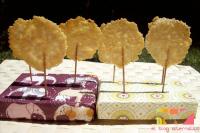 piruletas parmesano portada 200 - 10 aperitivos vegetarianos para sorprender a los invitados