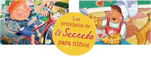 "wyne - SORTEO de 10 libros infantiles de Wayne W. Dyer: ""Eres increible"""