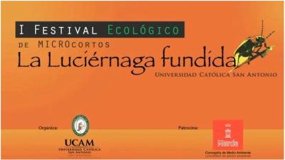 """agua - I Festival Ecológico de microcortos """"La Luciérnaga fundida"""": cómo depurar agua de mar"""