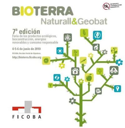bioterra 2010