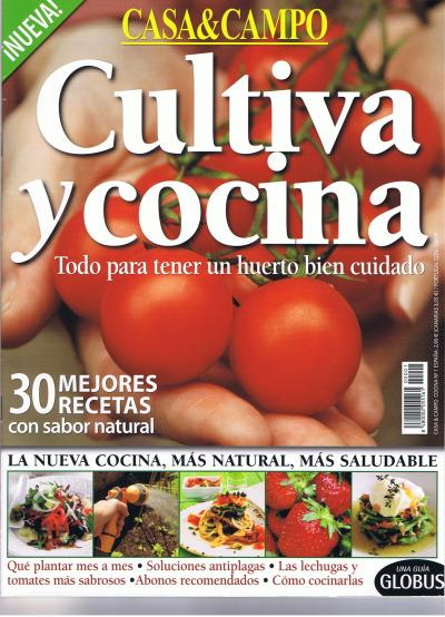 cultiva-y-cocina