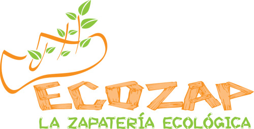 ecozap - ecozap