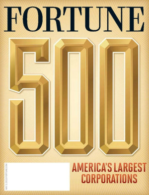 fortune 500 thumb w 580 - La portada que Fortune jamás publicará pero que debería