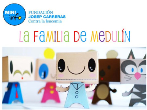 familia medulin