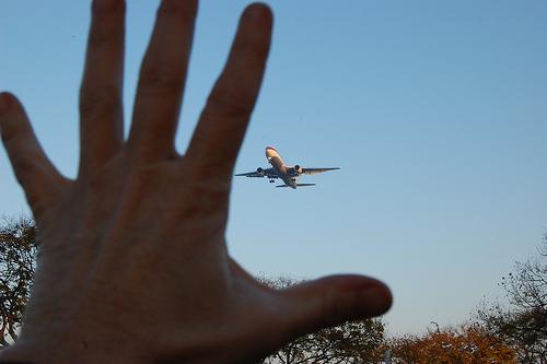 plane-to-catch_paida
