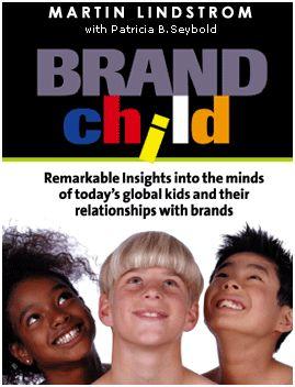 brand child - brand-child