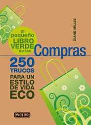 el pequeno libro verde de las compras - el-pequeno-libro-verde-de-las-compras