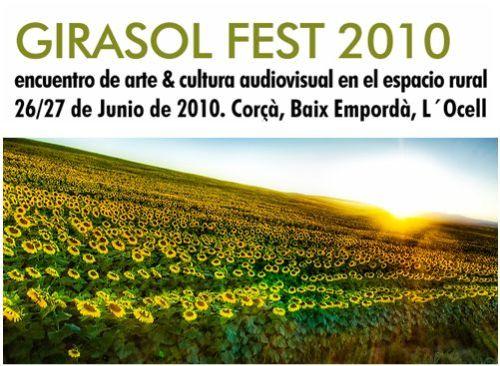 girasol fest 2010