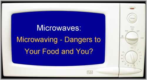 microwave oven article - microwave_oven_article