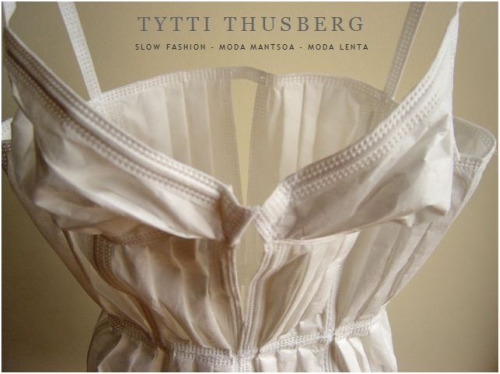 slow1 - slow fashion tytti thusberg