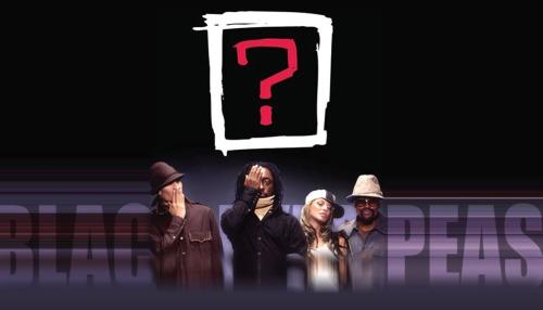 where is the love 1 - Where is the love?: la pregunta que Black Eyed Peas lanza al mundo