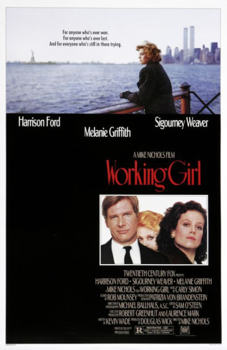 working girl2 - working_girl