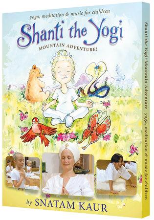 yoga2 - shanti_the_yogi