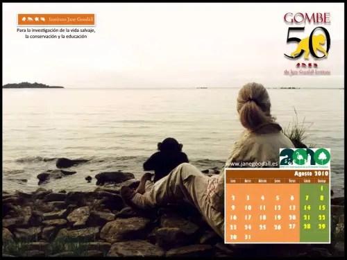 Calendario IJGE agosto 2010 1024