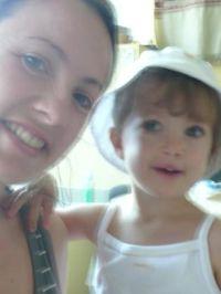 diana1 - Reiki para padres, madres y cuidadores