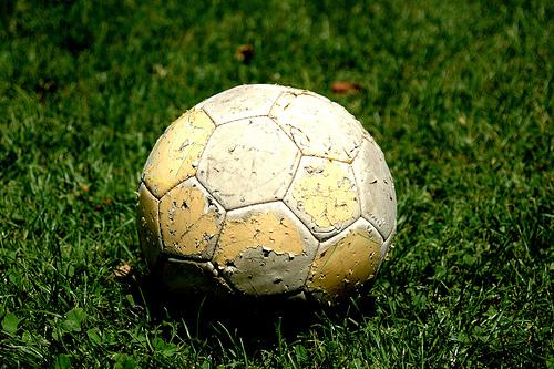 futbol - OTROS GOLES