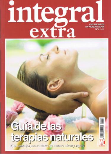 integral-extra-guia-de-las-terapias-naturales