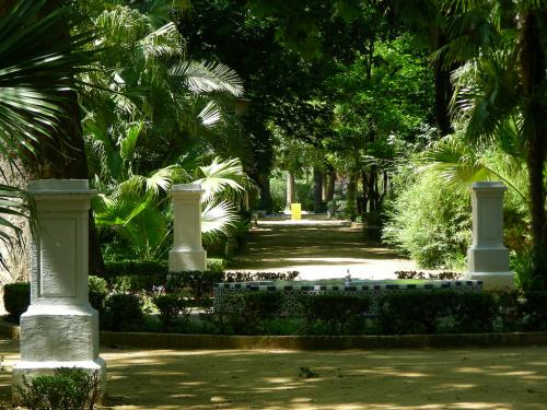 parque - parque