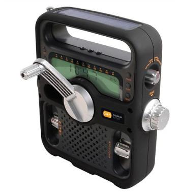 radio - radio solar éton