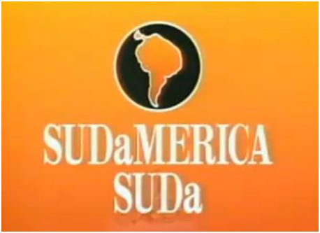 sudamerica suda - sudamerica-suda
