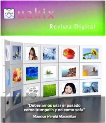 uakix lo mejor del 2009-2010
