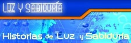 """Luz y Sabiduria Web - Entrevista a Pedro Alonso, autor de 3 libros de historias y cuentos de """"Luz y Sabiduría"""""""