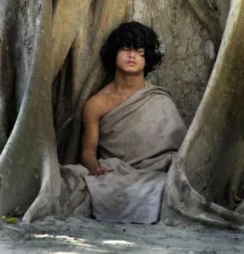 buddha 224254g - ¿Es posible vivir sin comer ni beber? La experiencia de Victor Truviano