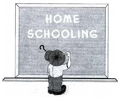 homeschooling-dudas