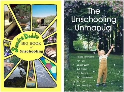 homeschooling libros31 - homeschooling-libros