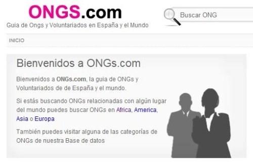ongscom