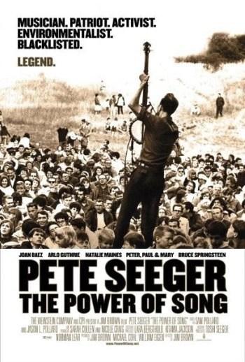 pete31 - pete seeger