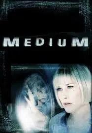 Medium Serie - La mediumnidad y sus tópicos (1/2)