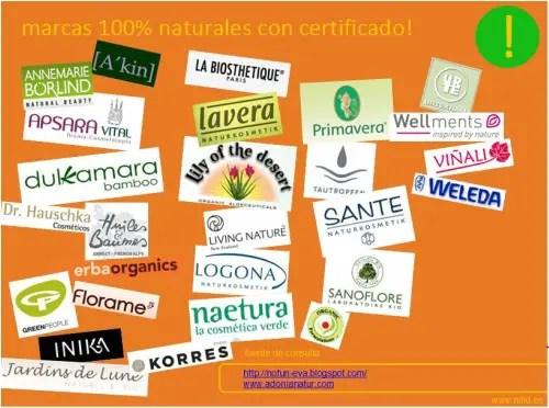 cosmetica4 - higiene sana y natural www.nitid.es