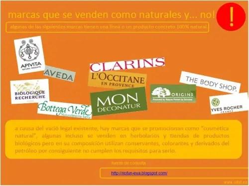 cosmetica5 - higiene sana y natural www.nitid.es