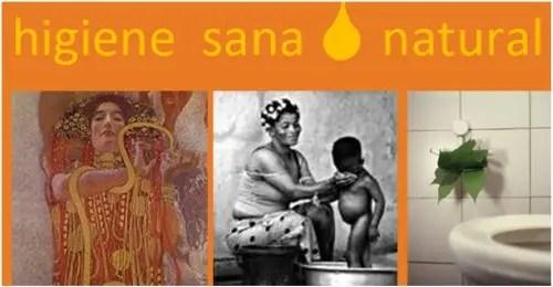 cosmetica7 - HIGIENE SANA Y NATURAL: presentación sobre el contenido tóxico de los cosméticos y productos de higiene, marcas certificadas y alternativas