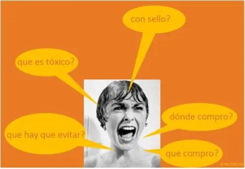 cosmetica9 - higiene sana y natural www.nitid.es