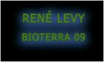 "rene - RENÉ LÉVY, gran impulsor de la macrobiótica: ""No esperéis a ser viejos para permanecer jóvenes"""