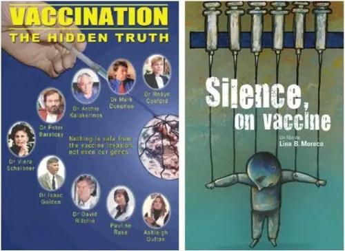 https://i2.wp.com/www.elblogalternativo.com/wp-content/uploads/2010/09/vacunas3.jpg