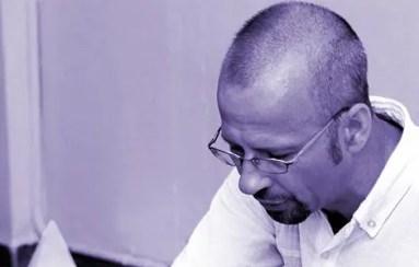 akash2 - Akash, de XEVI COMPTE: música para acercarnos al silencio