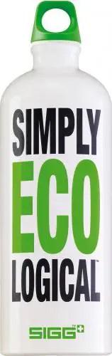 botella Simplemente Ecologica 29fe - botella Simplemente_Ecologica