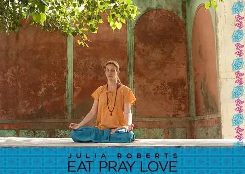 come ama  reza meditación