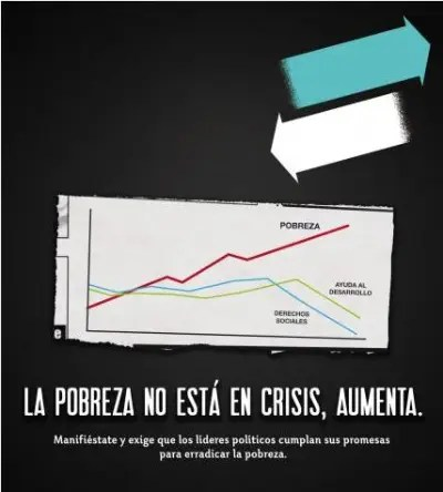 pobreza - pobreza